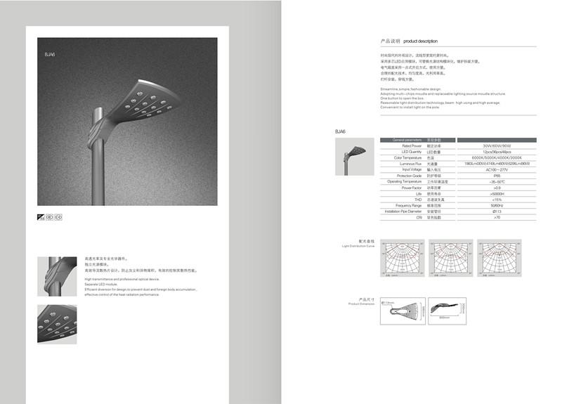 LED188bet金宝搏app